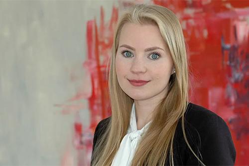 Rechtsanwältin Jelka Boysen, Baurecht