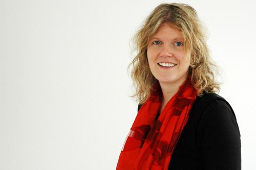 Rechtsanwältin Anna Umberg, LL.M., M.A. Rechtsanwältin, Fachanwältin für gewerblichen Rechtsschutz