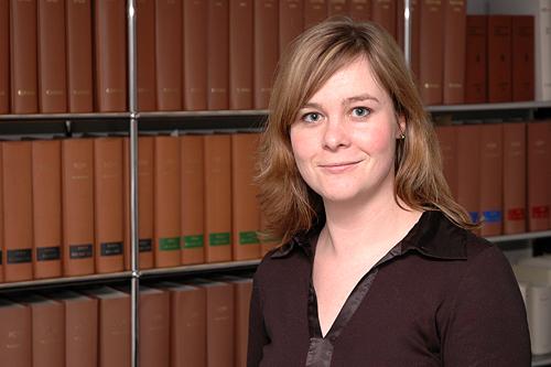 Rechtsanwältin Julia Ziegeler, Baurecht Hannover